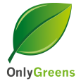cropped-OnlyGreens_colour_logo-1.png